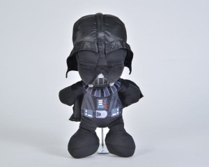 Star Wars - Darth Wader 30cm