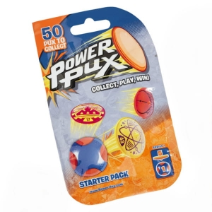 GOLIATH Power Pux Starter Pack