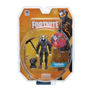 FORTNITE figurka OMEGA