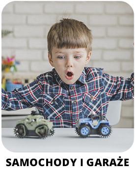 7 Najpopularniejszych Zabawek Dla Dzieci W Wieku 4 5 Lat Allegro Pl